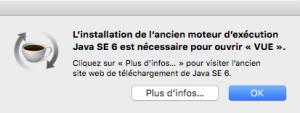 Java6_install_prompt