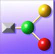 Logo Compendium