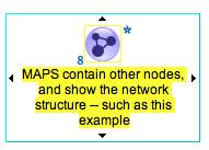 Compendium - MapsNode