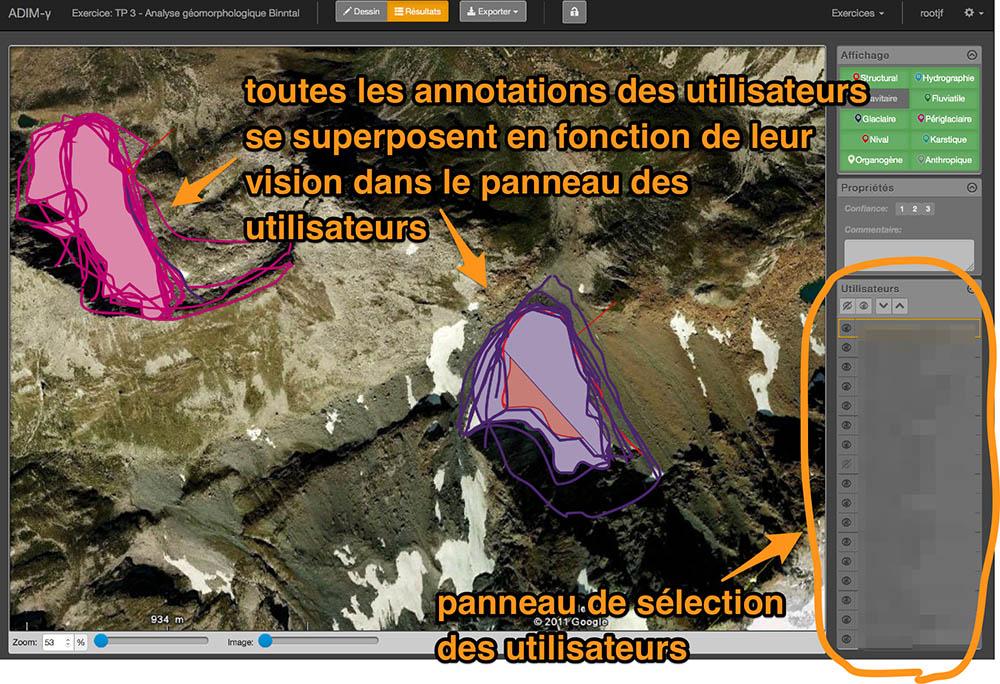 capture-geomorpho_jpg___66_7___RGB_8__