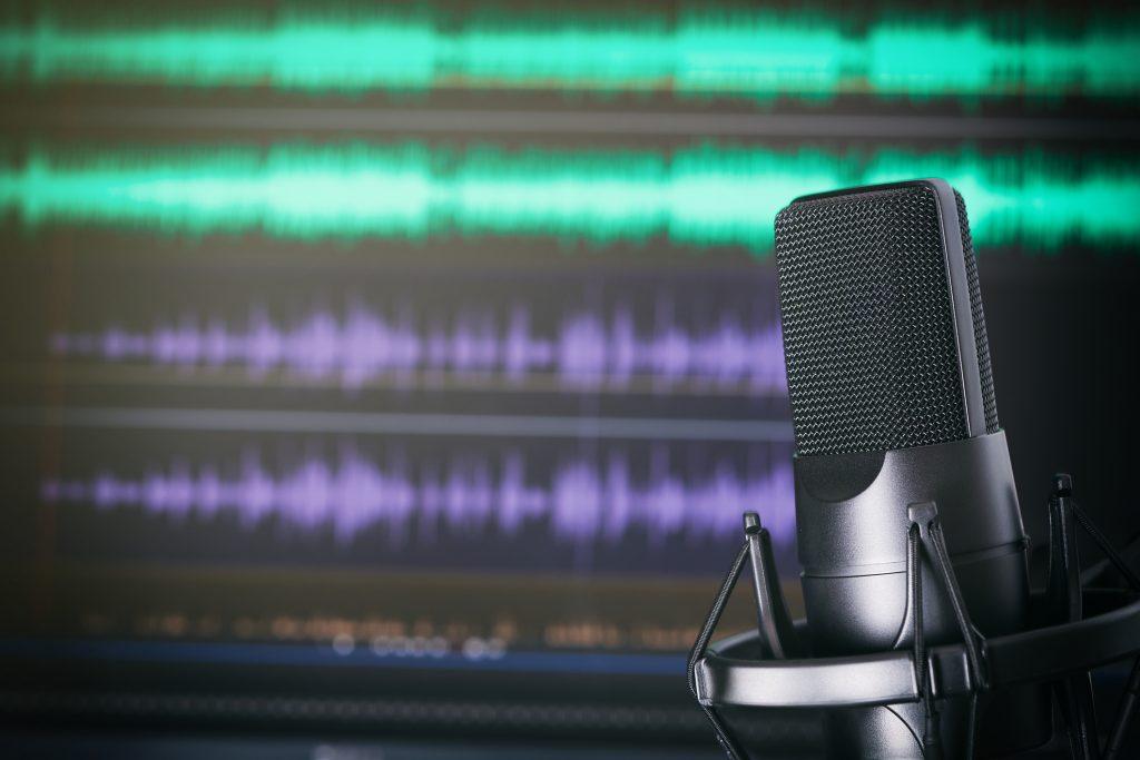 Les podcasts comme instrument d'enseignement et d'apprentissage en sciences sociales