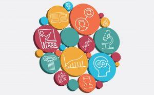 ePortfolio: identifier et mettre en valeur ses compétences