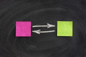Enrichir le feedback à l'aide des technologies