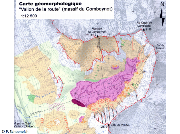geomorphologie-1