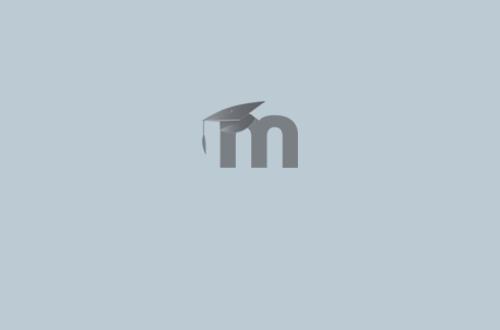 Personnalisation des cours dans le tableau de bord de Moodle