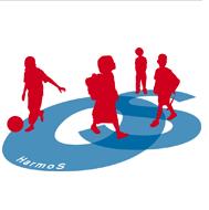 Il logo di HarmoS