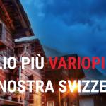 Svizzera Variopinta
