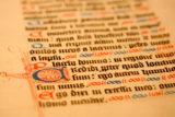 Manuscripti