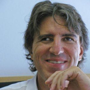 Il direttore del DECS Manuele Bertoli
